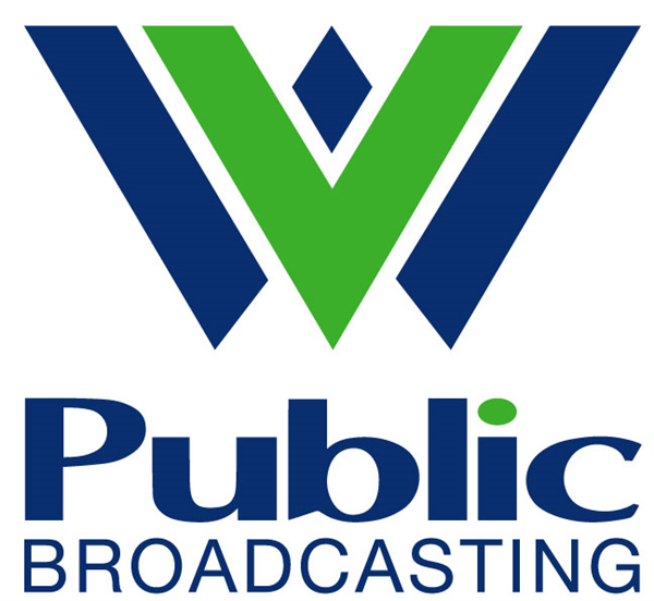 West Virginia Public Broadcasting, WVPB 88 5 FM, Charleston
