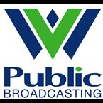 West Virginia Public Broadcasting