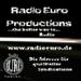 RadioEuro (laut.fm)