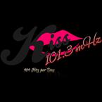 KISS 101