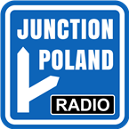 Junction Poland