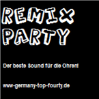 Remix Party Radio