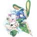 AnimeFM (laut.fm)