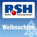 R.SH Weihnachtsmix