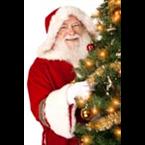 Julemusik og Juleradio