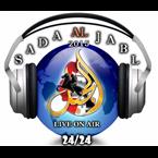 sadaljabl radio live