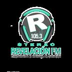 Stereo Revelacion FM