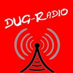 Dug Radio