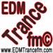 EDM Trance fm