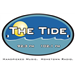The Tide (WXTG-FM) - 102.1 FM