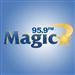 Magic 95.9 (WWIN-FM)