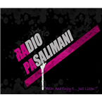 PasalimaniRadio