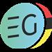 EG Munich