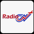 RadioCCN Venezuela
