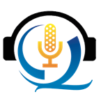 QU Radio