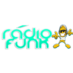 RadioFunk
