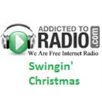 Swingin' Christmas - AddictedToRadio.com