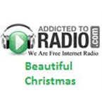 Beautiful Christmas - AddictedToRadio.com