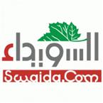 Swaida Radio
