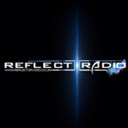 Reflect2Radio