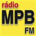 Radio MPB FM (Rádio MPB FM)