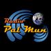 Radio Pal Mun
