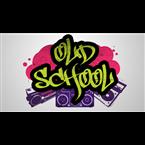 Old School Jams Radio | Free Internet Radio | TuneIn