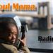 Soul Mama Radio (laut.fm)