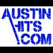 AustinHits.com