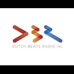 Dutch Beats Radio .NL