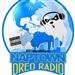 Naptown oReo Radio
