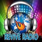 Revive Radio