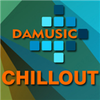 DaMusic CHILLOUT