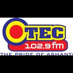 Otec FM - 102.9 FM