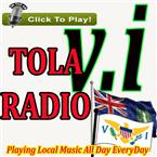 Tola Radio VI