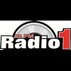 Radio1 CLASSIC
