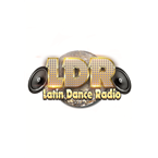 Latin Dance Radio