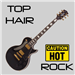 Top Hair Rock!