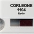 C1104