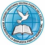 Radio Cristiana Nueva Vision