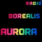 AURORA BOREALIS RADIO
