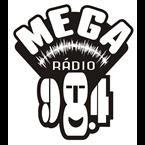 Mega Rádió - Békéscsaba