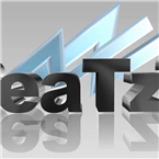 We Love Beatzz