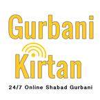 Gurbani Kirtan 24/7