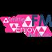 Smittie FM