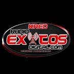 RadioExitosDigital.Com