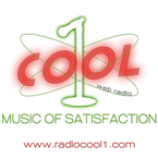 Radiocool1
