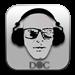Radio Terra Nobile Doc