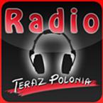 Radio Teraz Polonia