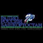 R Rossii Bashkortostan